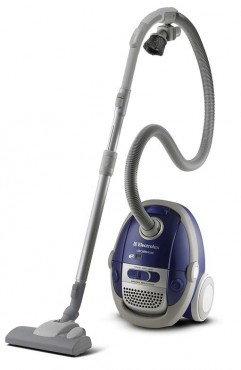 Electrolux ZUS3365 UltraSilencer