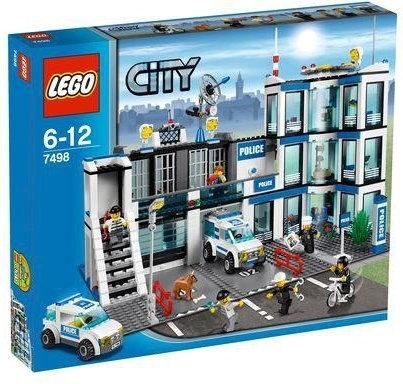 Lego Komisariat Policji Film Bollywood 3gp Movies