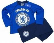 Chelsea Londyn Piżama Chelsea London