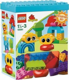 LEGO Duplo Zestaw początkowy 10561