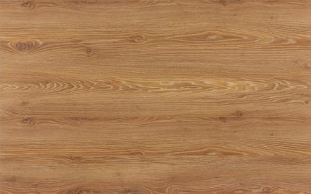 Classen Panel Podłogowy Dąb Argenta Natural 128,6x16 NY35039 274021