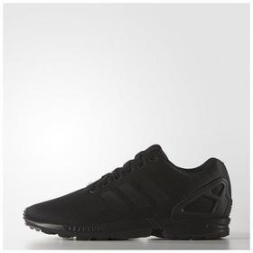 Adidas ZX Flux AF6404 czarny