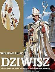 Bujak Adam Dziwisz