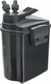 Aquael Minikani 80- Filtr zewnętrzny kanistrowy do akwarium o poj. Do 80l