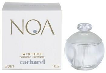 Cacharel Noa woda toaletowa 30ml