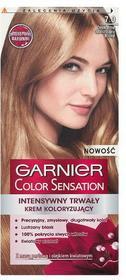 Garnier Loreal Color Sensation 7.0 Delikatnie opalizujący blon