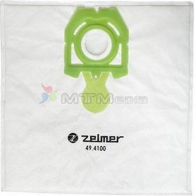 Zelmer SAFBAG 49.4120