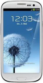 Samsung Galaxy S3 VE I9301L