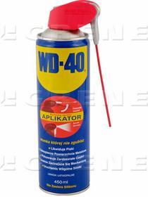 WD-40 preparat wielofunkcyjny , 450 ml 1025-100082