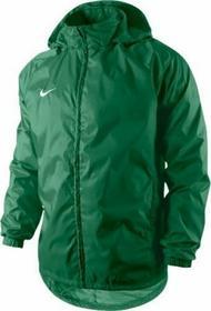 Nike K11: kurtka