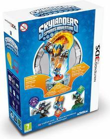 Skylanders Spyros Adventure Starter Pack PS3