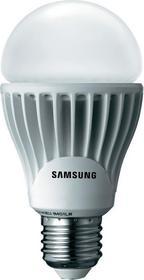 Samsung Żarówka LED SI-I8W121140EU
