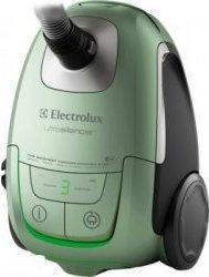 Electrolux ZUS3975