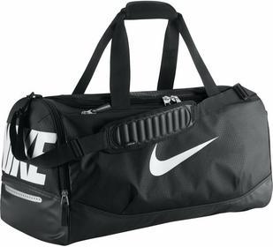 Nike Team Training Max Air M BA4895
