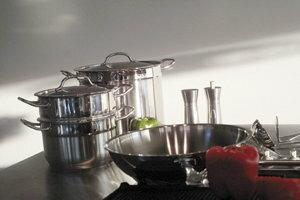 Berghoff garnek pojedynczy HOTEL LINE 3,8 litra - 1102399
