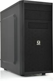 SilentiumPC Brutus S20 Pure Black