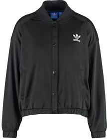 Adidas Kurtka wiosenna czarny BGX76