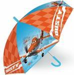 Starpak Parasolka dziecięca Disney Planes 289828