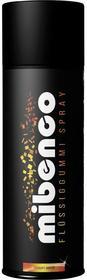 mibenco Syntetyczna powłoka gumowa w sprayu 71410005 Kolor Desert-Sand (błyszczą