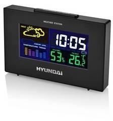 Hyundai WS2020