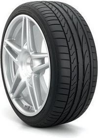 Bridgestone Potenza RE050A 275/35R18 95W