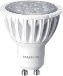 Samsung Żarówka LED SI-M8W06SBD0EU