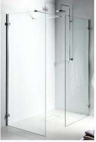 Koło Sanitec Ścianka boczna 90cm Next HSKX90222003