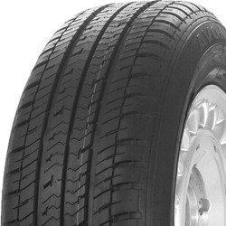 Avon Turbospeed CR227 235/65R22 103V