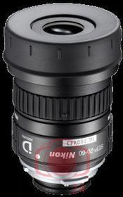 Nikon Okular SEP 16 16-48x/ 20-60x f. Prostaff 5 BDB90182