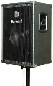 Tonsil ZE-150