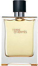Hermes Terre DHermes Eau Tres Fraiche Woda toaletowa 125ml