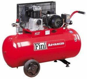 FINI MK 103-100-3T