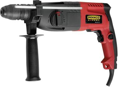 Modeco MN-90-212