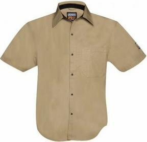 Timberland Pro koszula Timberland PRO 404 4264404