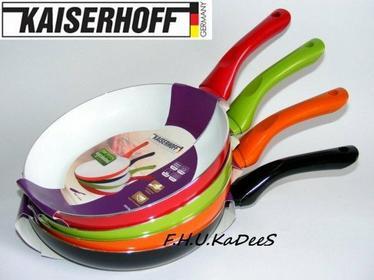 KAISERHOFF KH9739
