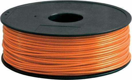 Renkforce Filament do drukarek 3D HIPS300O1