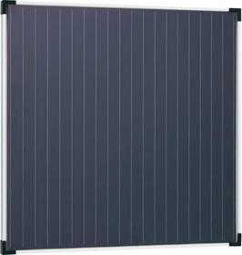 Conrad Moduł solarny amorficzny 20W 12V moc 20 Wp napięcie znamionowe 18 V
