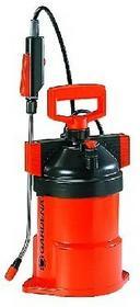 GARDENA 00867-20 Opryskiwacz ciśnieniowy 3l B653599