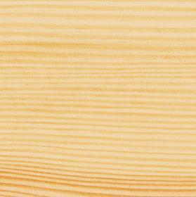Caparol Lazur do drewna CapaWood Bezbarwny 0.75L