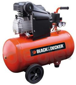 Black&Decker RCDV404BND007