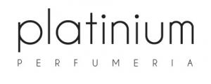 Perfumeria Platinium