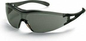Uvex okulary 9170 x-one