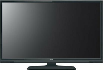 TCL L32E3003