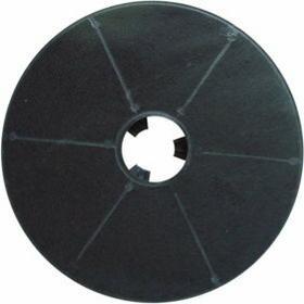 Filtr węglowy Akpo SOFT do okapu WK4,WK5,WK7 GA-F2A68HM-DS2