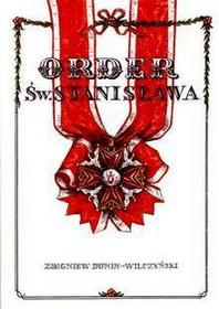 Order Św. Stanisława