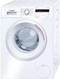 Bosch WAN2006MPL