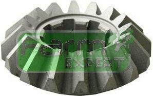 Koło zębate stożkowe Z-16 Fortschritt T-088 Rozrzutnik RM-0200131671