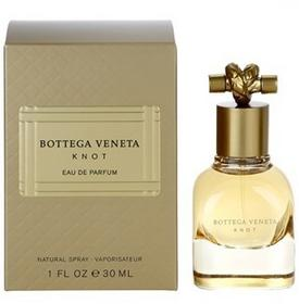 Bottega Veneta Knot woda perfumowana 30ml