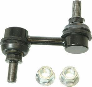 BAW Łącznik stabilizatora przedniego K750146