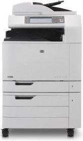 HP Color LaserJet CM6030